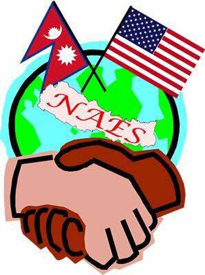 नेपाल अमेरिका एकता समाजको साधारणसभा डिसेम्बरमा