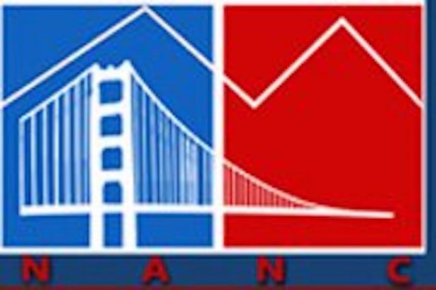 NANC को अधिबेशन स्थगित