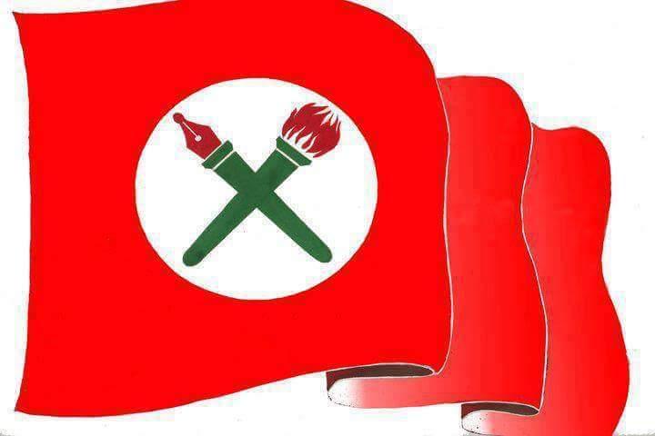स्ववियु निर्वाचनः देशका ७७ क्याम्पसमा नेविसंघको जित (सूचीसहित)