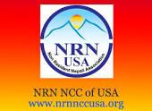 एनआरएन निर्वाचन : सदस्यता वितरणका लागि क्यालिफोर्निया च्याप्टरद्दारा समिती गठन