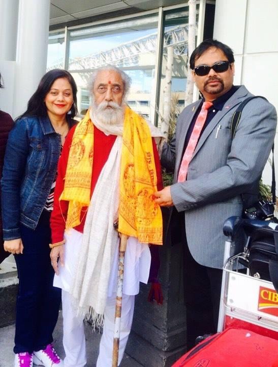 समाजसेवी मित्र काफ्लेद्धारा काठमाण्डौंको विन्धवासीनी मन्दिरका लागी भुमिदान