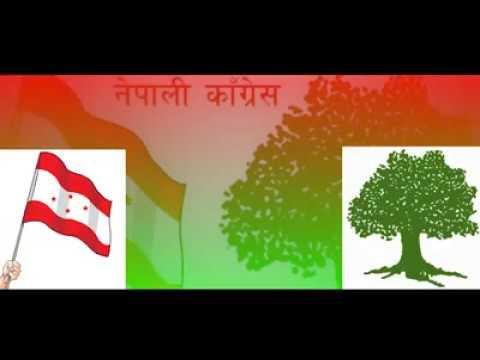 गोर्खाको अजिरकोट गाउँपालिकामा कांग्रेस विजयी