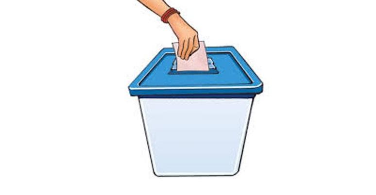 विदेशमा रहेका नेपालीलाई मतदान व्यवस्था माग