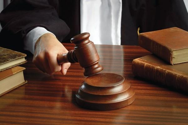 नब्बे प्रतिशत न्यायाधीशले नै घुस खान्छन्