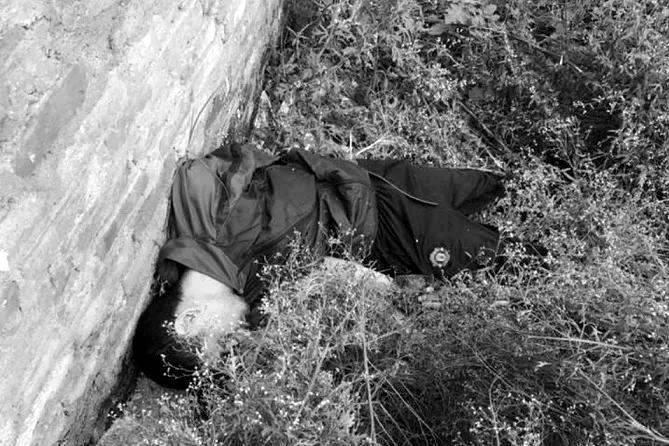 प्रवीणको 'इन्काउन्टर' कि 'आत्महत्या'? मृतकका बाबु भन्छन्- अत्याचार भयो