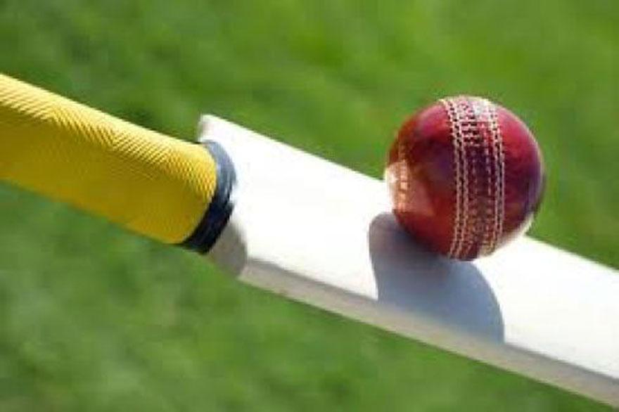 मिसन र लुम्बिनी क्रिकेट क्लब सेमिफाइनलमा