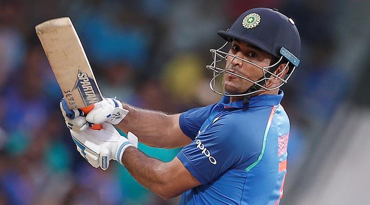 पहिलो एकदिवसीय क्रिकेटमा अष्ट्रेलियालाई पछाडि पार्र्दै भारतको विजयी
