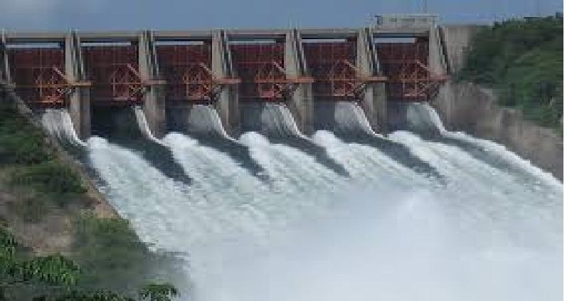 कर्णालीवासीकै लगानीमा जलविद्युत् आयोजना