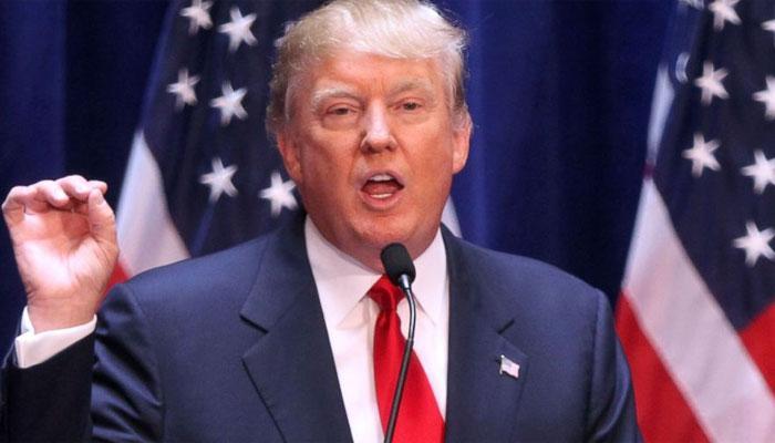 अमेरिकी राष्ट्रपति ट्रम्पको पछिल्लो नियम कार्यान्वयन नगर्न अदालतको आदेश