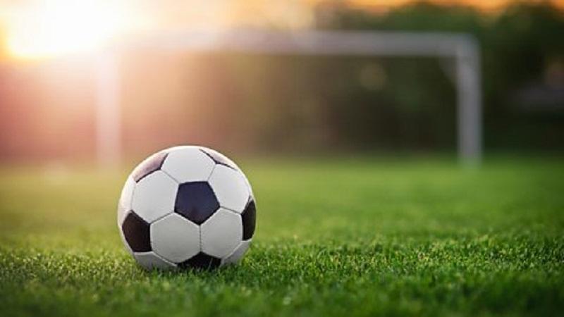 पोखरामा संगम कप फुटबल प्रतियोगिता शुरु