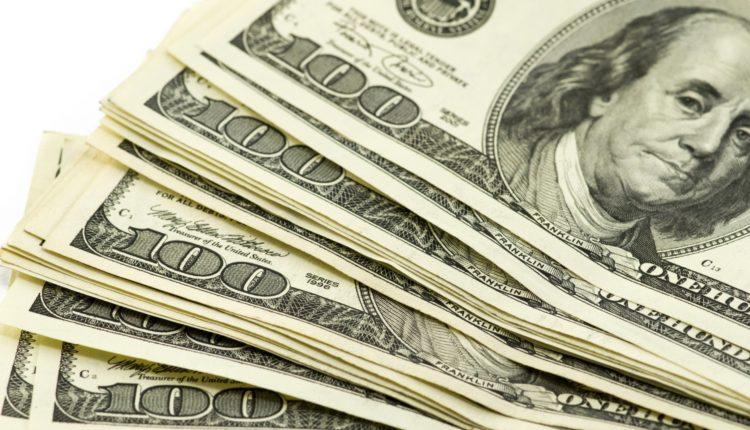 अब अमेरिकाबाट नेपाल पैसा पठाउन सजिलो