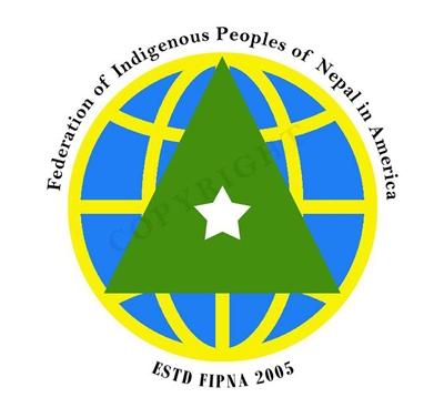 जनजाति महासंघ, अमेरिका (फिप्ना)को प्रेस विज्ञप्ति