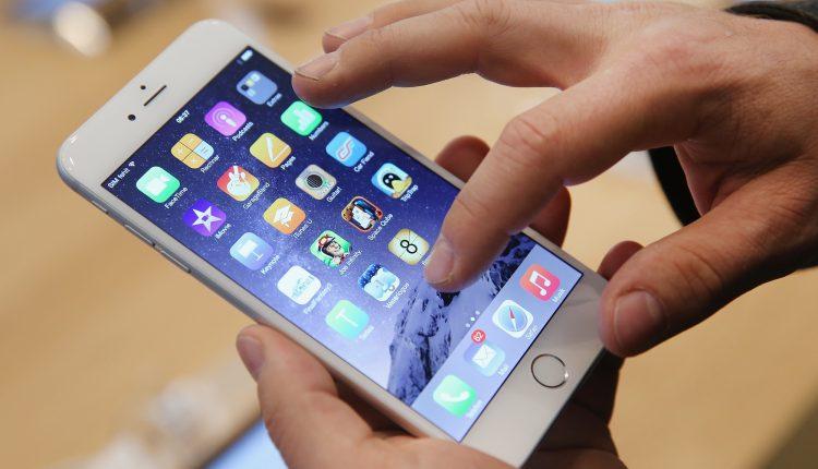 मोबाइलमा यी एप्लिकेशन छ भने हटाइहाल्नुस, चोरी होला फोन