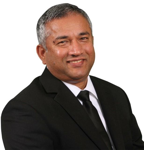 नेपाल अमेरिका एकता समाजको अध्यक्षमा चन्द्र शिवाकोटी निर्विरोध