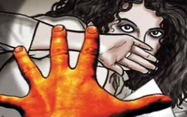 मोरङमा एक बर्ष यता ४३ जना बालिका बलात्कृत
