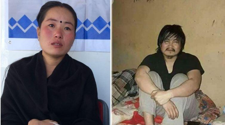 ९० लाख तिर्न नसक्दा नेपाली चालक साउदी जेलमा