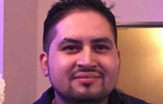 अमेरिकाको डालसमा लुटेराको गोली प्रहारबाट गोरखाका मनिष पाण्डेको  मृत्यु