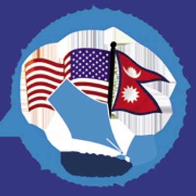 नेपाल अमेरिका पत्रकार संघ, नेजाको अधिवेशन मेरिल्याण्डमा