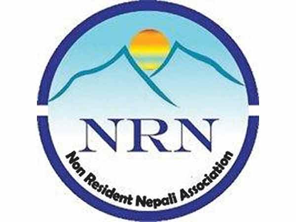 नेपाल डे परेडमा एकता लागि एनआरएन अमेरिकी नेताहरुको आह्वान