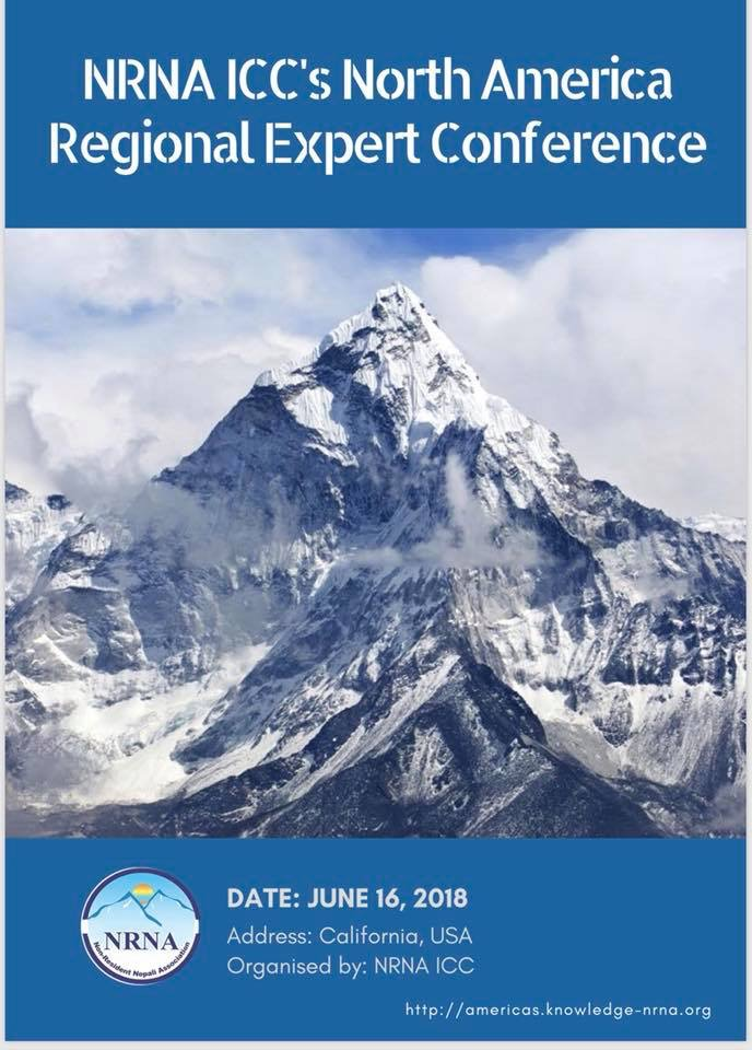 Who is Who in SKI – SFO Conference