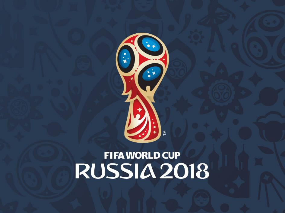 साढे ३ अर्बले हेर्दै विश्वकप फुटबल उद्घाटन