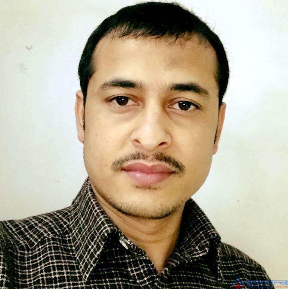 नेपाली चेलीहरूलाई खाडी मूलुकमा घरेलु कामदारको रूपमा लान दिनु उचित होइन