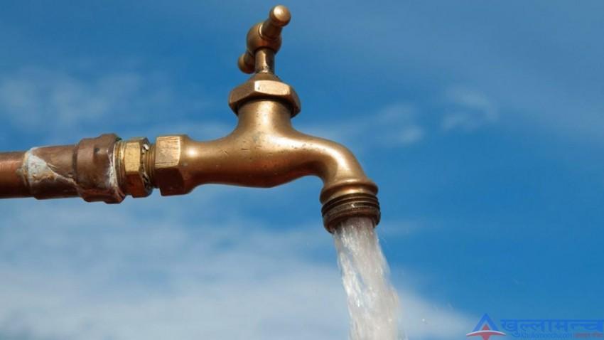आकाशे पानी संकलन र यसको उपयोगिता, आवश्यकता कि वाध्यता