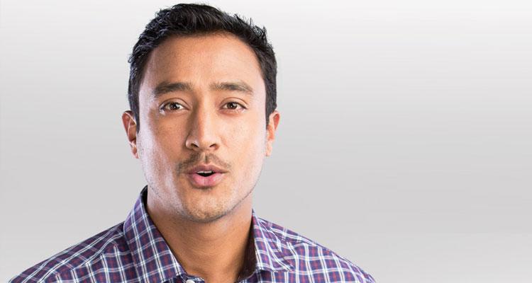 'क्रिकेट सङ्घको नेतृत्वमा जानसक्छु' – राष्ट्रिय टोलीका कप्तान पारस खड्का