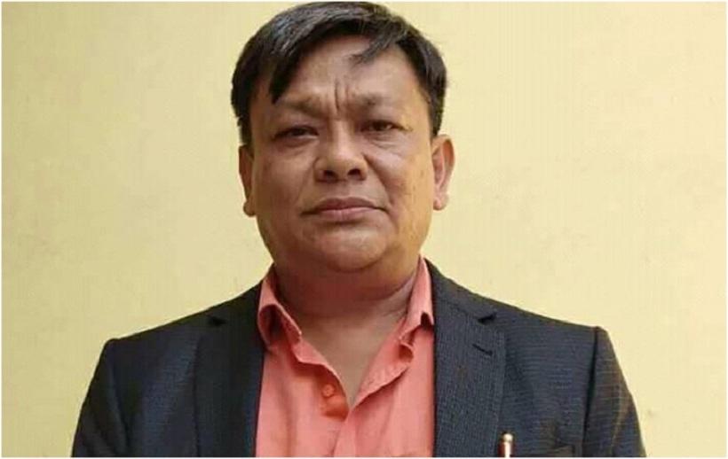 निर्माण व्यवसायी महासंघको अध्यक्षमा रवि सिंह निर्वाचित, लोकतान्त्रिकको बहुमत