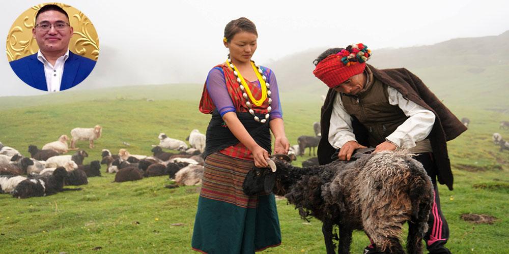 पत्रकार मानछिरिङ तामाङद्दारा निर्देशित नेपाली वृत्तचित्र अमेरिकाको फिल्म महोत्सवमा छनोट
