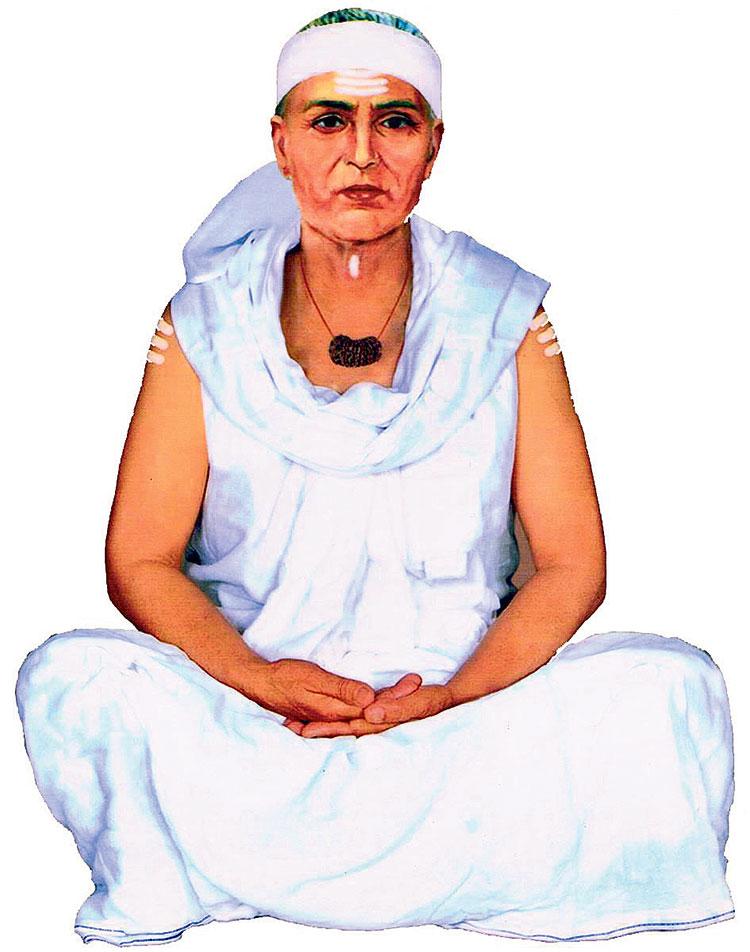 योगमाया नामका सम्मान कुन्ता शर्मा र मात्रिका तिम्सिनालाई