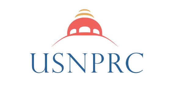 युएस नेपाल पोलिसी रिसर्च सेन्टरमा नयाँ नेतृत्व