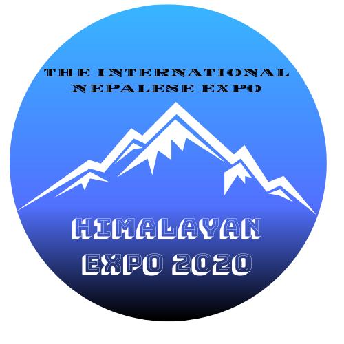 नेपालमा 'हिमालयन एक्स्पो २०२०' को आयोजना हुंदै