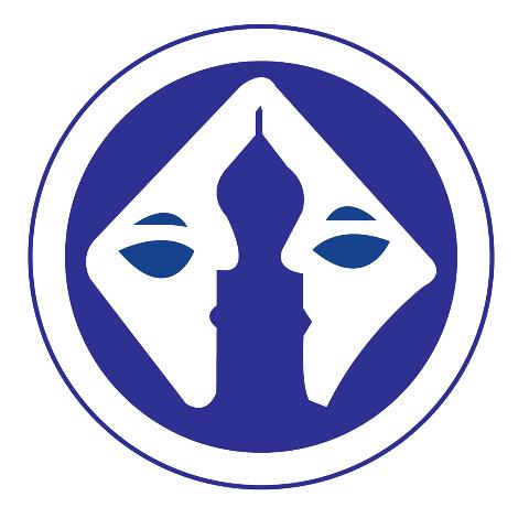 प्रेस युनियन बेलायतले कोरोना महामारीको सचेतना अभियान संचालन गर्ने