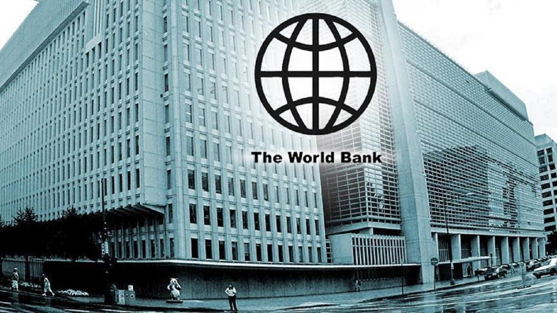नेपालको रणनीतिक सडक आयोजनाका लागि बिश्व बैंकको ४५ करोड अमेरिकी डलर ऋण सहायता