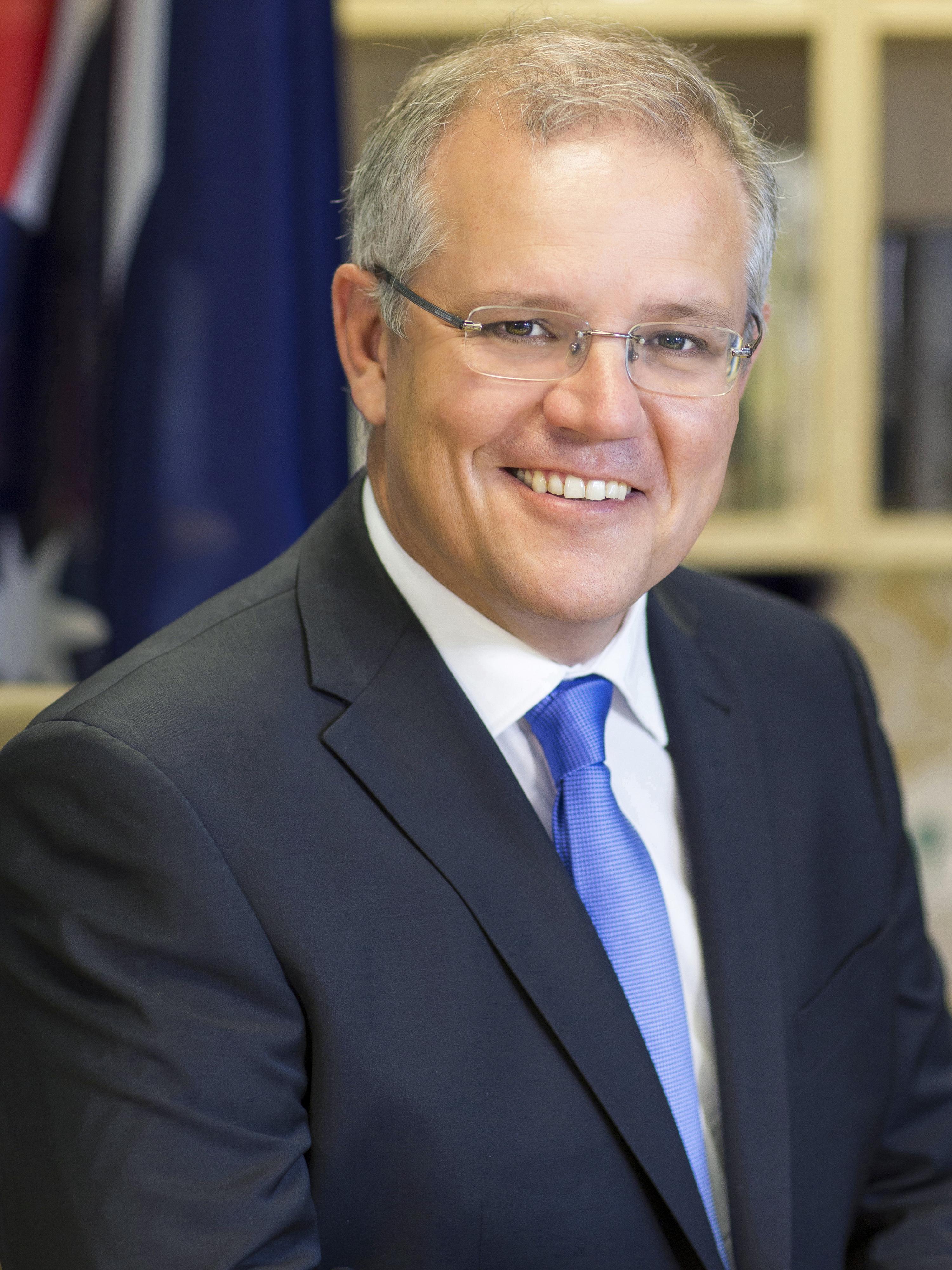 नागरिकका लागि कोरोनाविरुद्धको खोप निःशुल्क दिने अष्ट्रेलियाको घोषणा