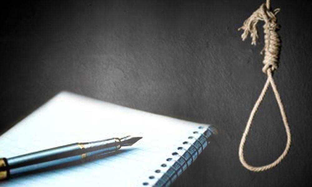 अत्यासलाग्दो आत्महत्या, नेपालमा बर्सेनि १७ प्रतिशत वृद्धि