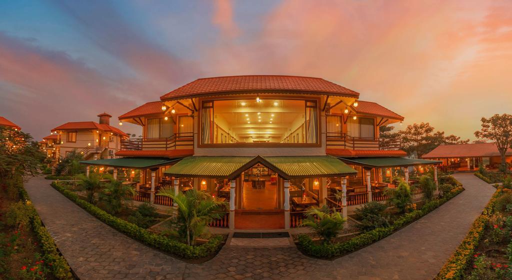 सौराहाका होटलमा ३० प्रतिशत सम्म छुट