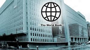 कोरोनाको मार सबैभन्दा बढी अनौपचारिक क्षेत्रमा : विश्व बैंक
