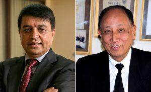 निजीक्षेत्रको छाता सङ्गठन नेपाल उद्योग वाणिज्य महासङ्घको ५४ औंँ वार्षिक साधारणसभा शुरु, चुनाव कस्को पोल्टोमा ?