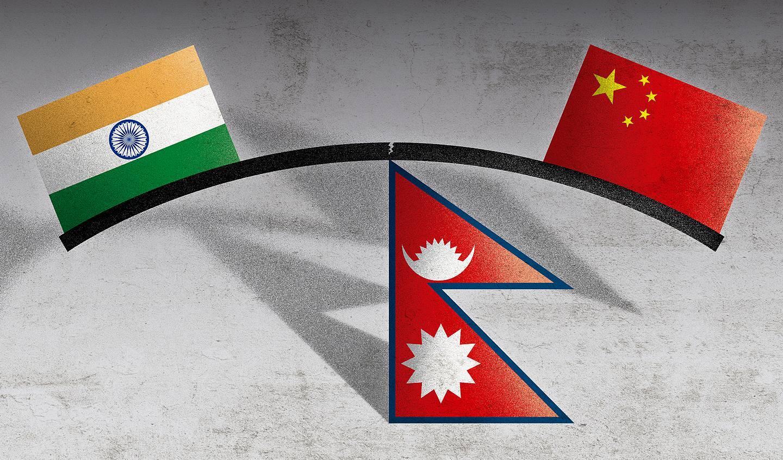 भारतीय विदेशसचिव हर्षवर्धन बिहिवार  काठमाडौ आउदै , चिनियाँ रक्षामन्त्रीको  नेपाल भ्रमण  तयारी