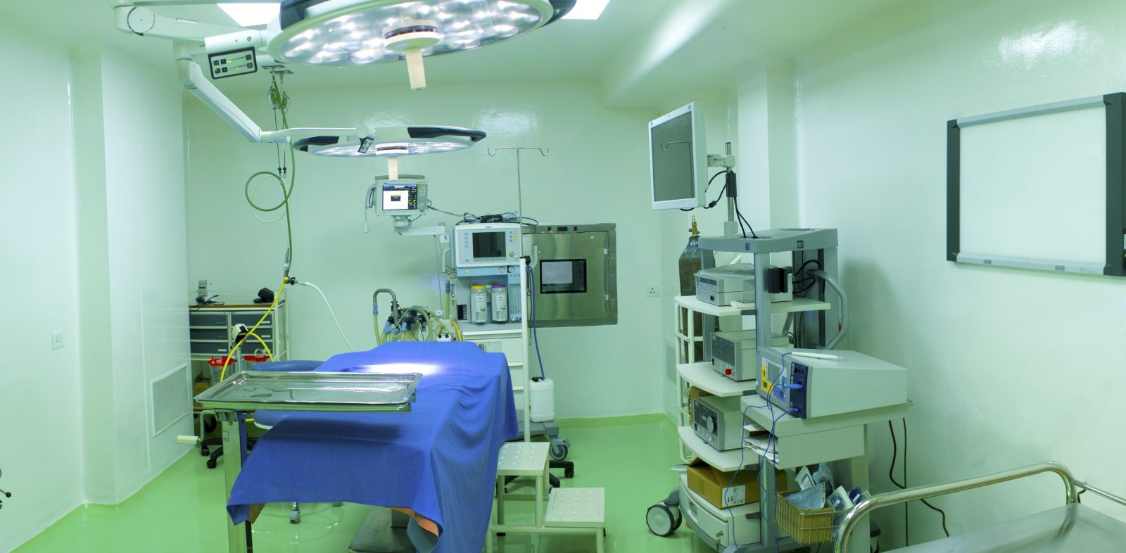 चालु  आर्थिक वर्षभित्र मुलुकभर ३९६ आधारभूत अस्पताल थपिने ,  कुन प्रदेशमा कति अस्पताल ?