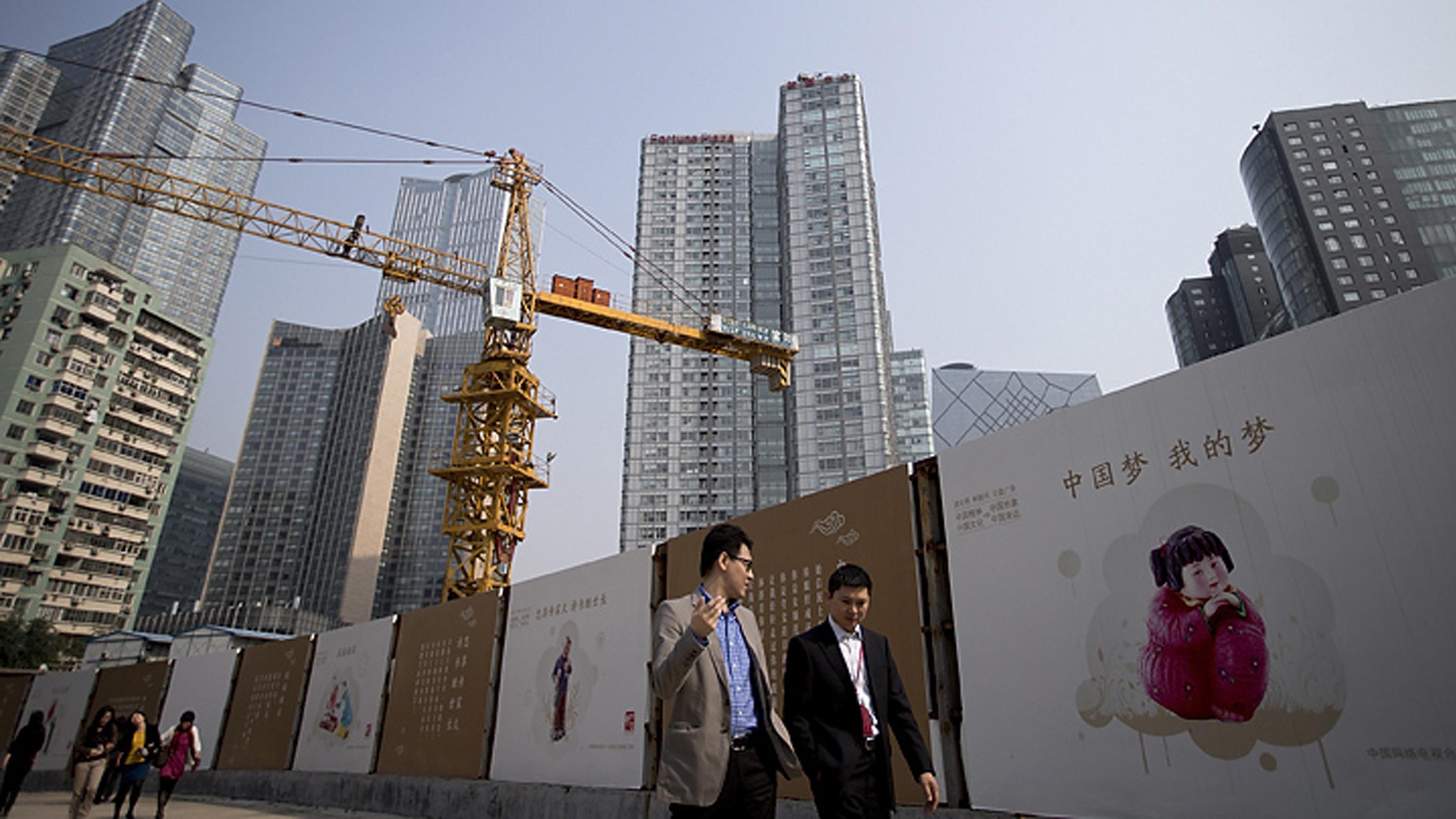 चीन सन् २०२८ सम्ममा विश्वकै ठूलो अर्थतन्त्र बन्ने