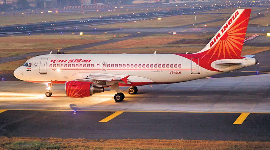 बन्द भएको नेपाल-भारत सिधा हवाई उडान खुला हुने