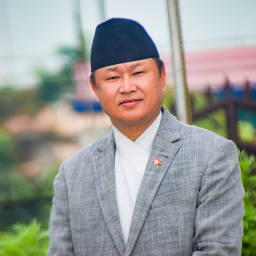 नेकपाको दाहाल–नेपाल समूहका १५ जना प्रदेशसभा सदस्यलाई प्रदेश १ का मुख्यमन्त्री शेरधन राईले तीन महिनाका लागि निलम्बन गरे