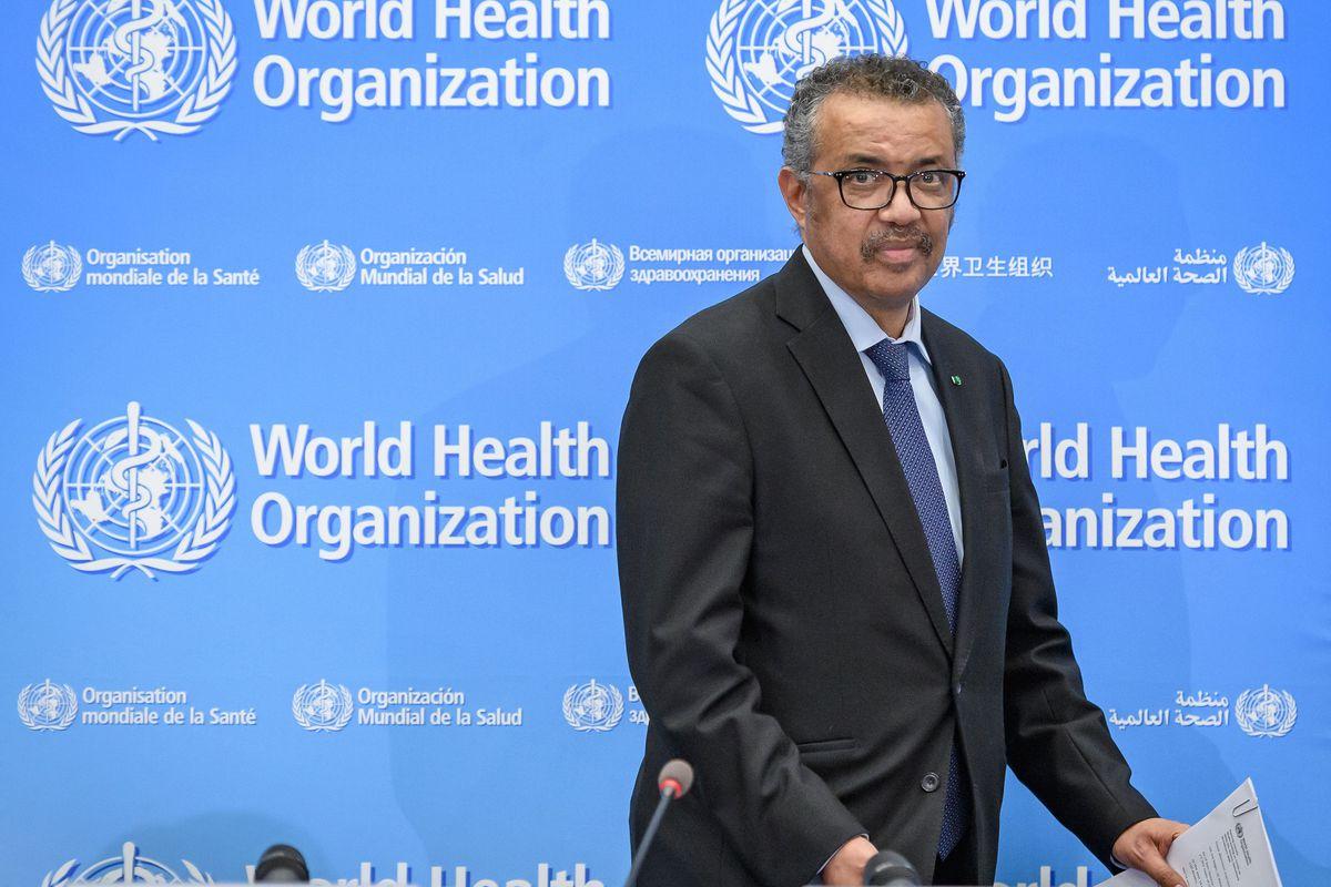 चीन जान लागेको विश्व स्वास्थ्य संगठनको टोलीलाई रोक