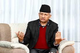 नेपाल भारत संयुक्त आयोगको  बैठक बिहीबारदेखि नयाँ दिल्लीमा सुरु हुँदै ,प्रधानमन्त्री  ओलीको भारत भ्रमण गर्ने वातावरण पनि मिलाउने अनुमान