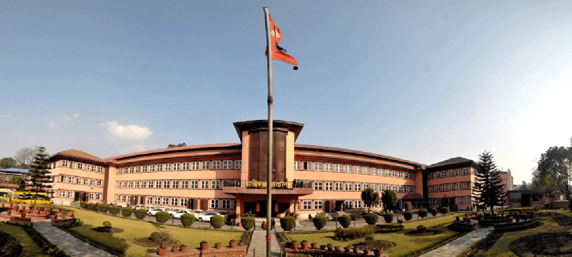 संसद पुनर्स्थापना, १३ दिनभित्रै बैठक बोलाउन सर्वोच्चको आदेश