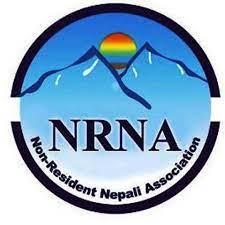 एनआरएनएद्दारा  कोभिड–१९ का कारण समस्यामा परेका विभिन्न मुलुकका करिब एक लाख ७० हजार नेपालीलाई राहत प्रदान