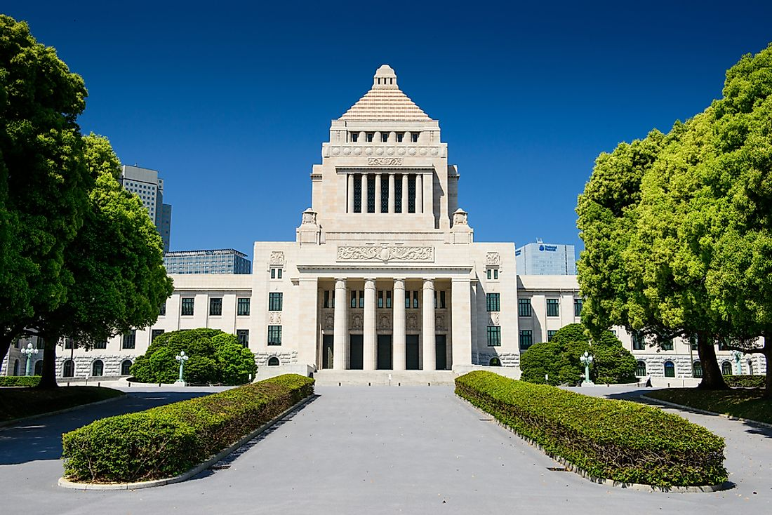 जापानले रोक्यो म्यानमारलाई दिने आर्थिक सहायता